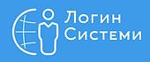 LoginSystems logo