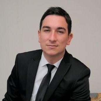 Стане Исакоски