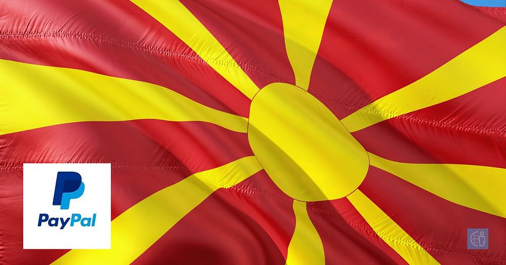 Пејпал во Македонија - една година потоа и уште колку има