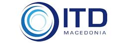 ИТД Дистрибуција, финансии, сметководство, Логин Системи