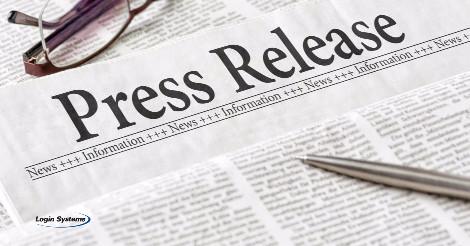 Соопштенија за јавност, press release