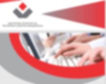 Централен регистер: Поднесување на годишни пресметки до 29.02.2020 и 16.03.2020