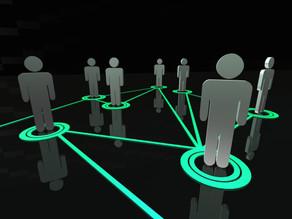 Range Networking