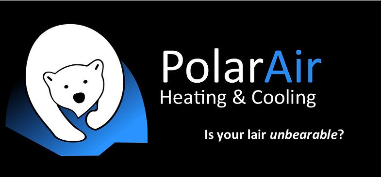 Polr Air Heating and Cooling