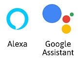 Alexa-Google.png