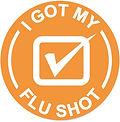 Flu shot_edited.jpg