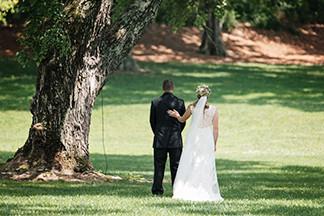 08-WeddingPhoto.jpg