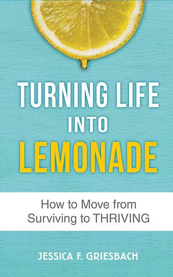 Turning Life into Lemonade ebook.jpg