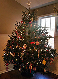 38-ChristmasTree-BacklessBeauty.jpg