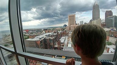 31-ClevelandApt.jpg