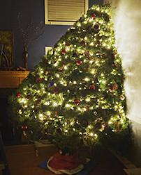40-ChristmasTree-GrinchTree.jpg