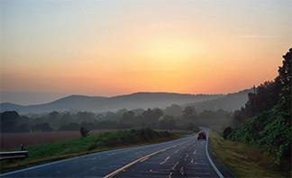 03-Sunrise-crop.jpg