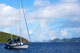 06-BVI-boat.jpg