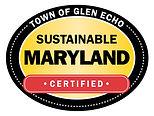 SMC Glen Echo Hi Res Logo.jpg