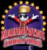 TOC2016_Logo.png