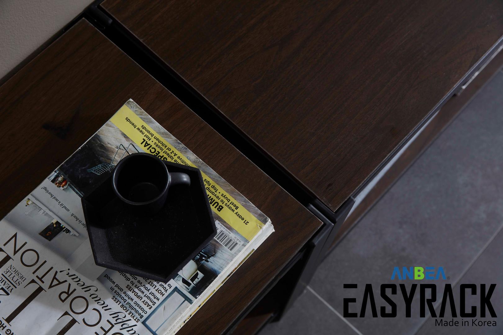 EASYRACK_10S.jpg