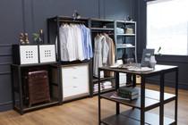 dressroom_007.JPG