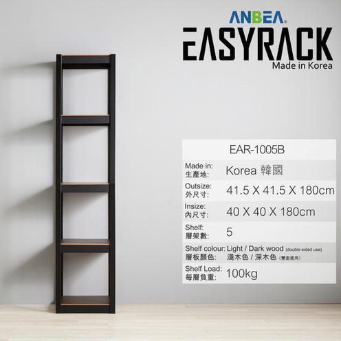 EAR-1005(B).jpg