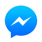 Messenger_iOS_App_Icon_1024x1024-57e56f7