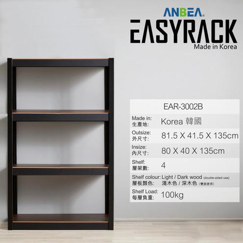 EAR-3002(BLACK).jpg