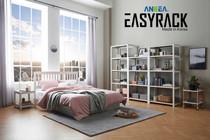 EASYRACK_1S.jpg