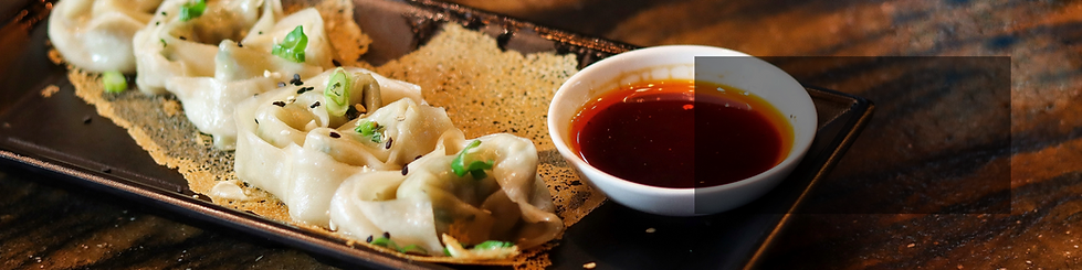 5. Pan-Fried Dumplings - Banner.png