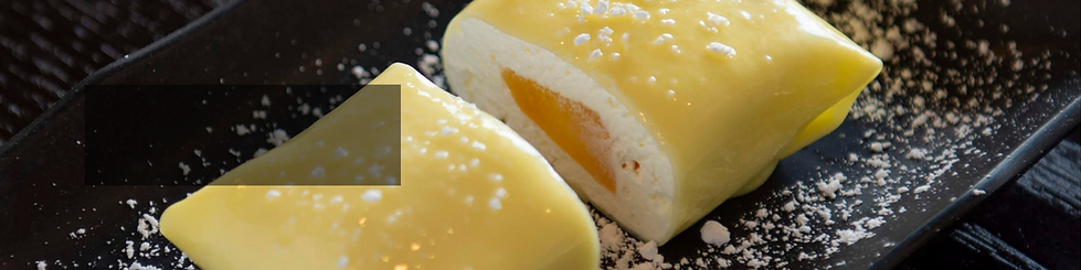 12. Desserts - Banner.png