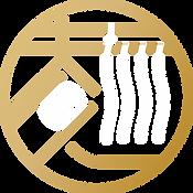 Dough Zone logo.png