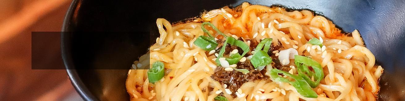 8. Noodles - Banner.png