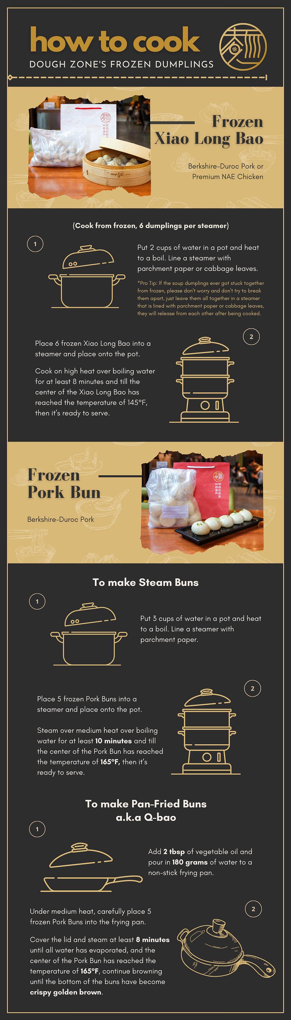 web - frozen dumpling cooking instructions (2).png