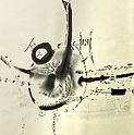 ink-drawing-1_edited.jpg