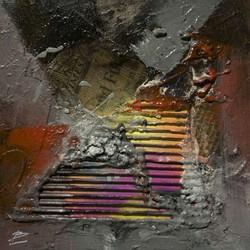 Цветни пространства/Colorful spaces