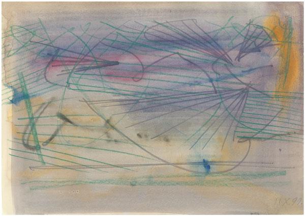 Alexander-Kaprichev-October-1999-watercolour,-29