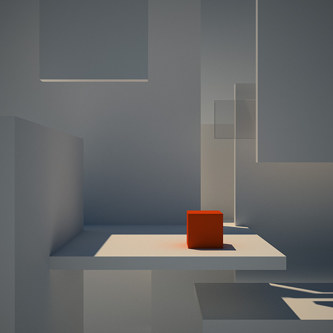boxes_003