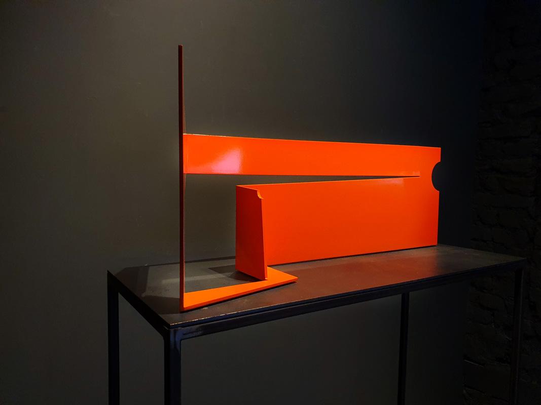 Rusen-Doykov-orange-02