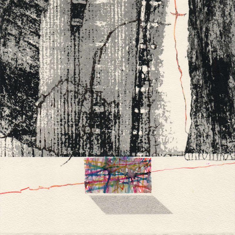 Threads / Връзки