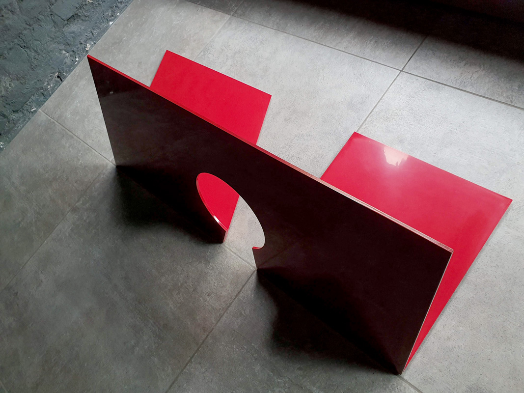 Rusen-Doykov-red-01