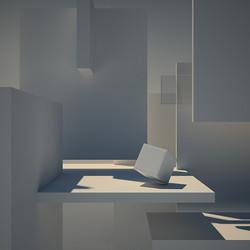 boxes_004