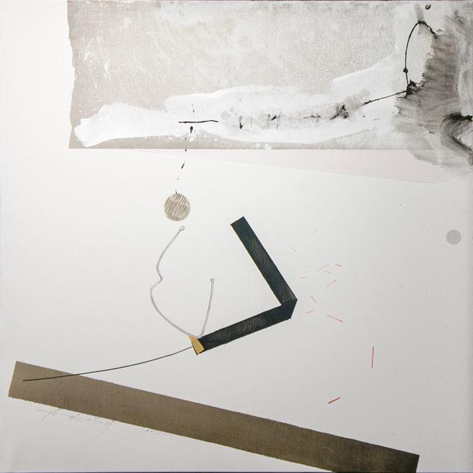 Anelia-Raikova-11-web-03