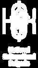 Logo-NCF-ENG-wux.png