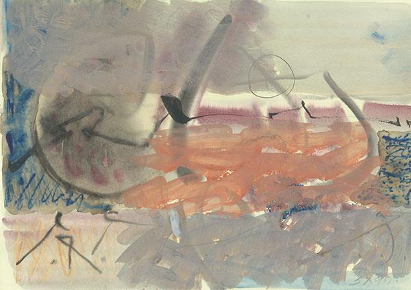 Alexander-Kaprichev-October-1999,-29