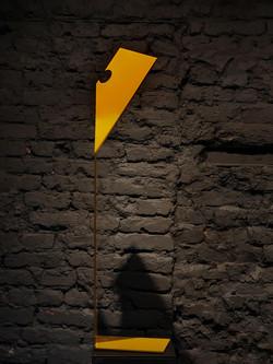 Rusen-Doykov-yellow