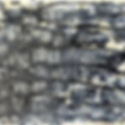 Dikov-003.jpg