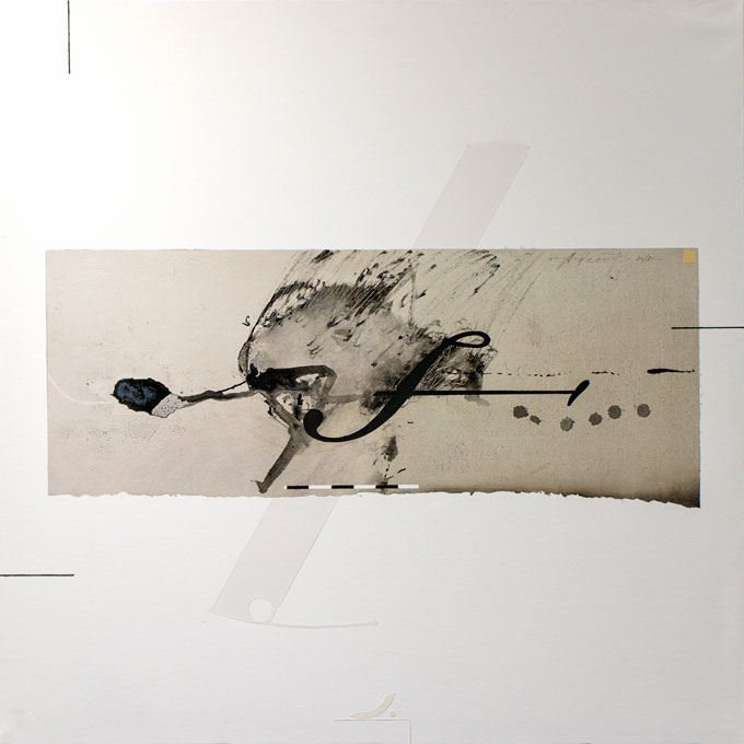 Anelia-Raikova-11-web