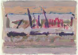 Alexander-Kaprichev-October-1999-29
