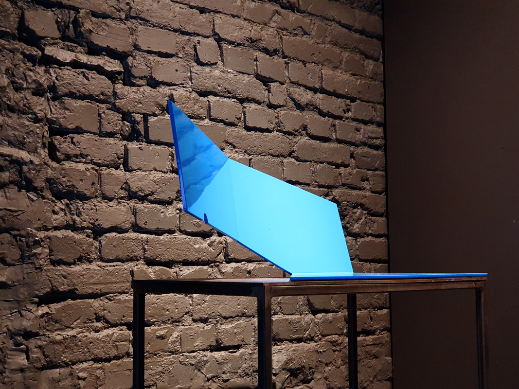 Rusen-Doykov-blue