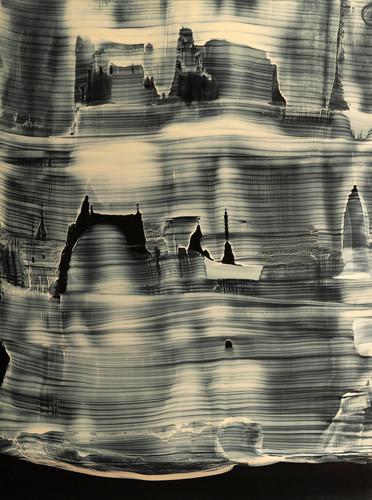 Rassing Landscapes - Loarre