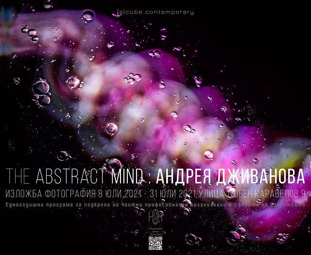 Andrea poster.jpg
