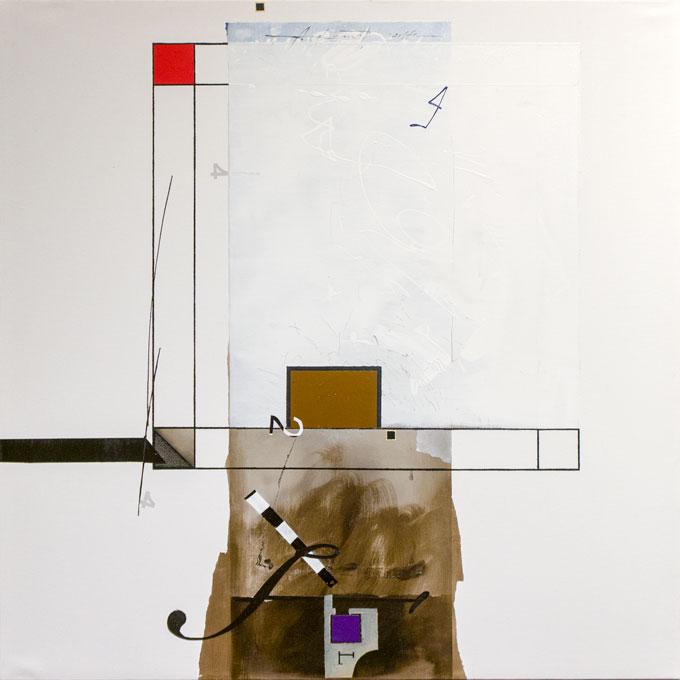 Anelia-Raikova-11-web-02
