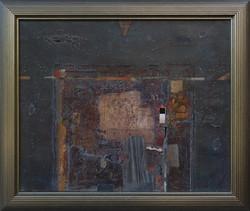 memory-box-mixed-media-on-canvas-desi-deneva-2011